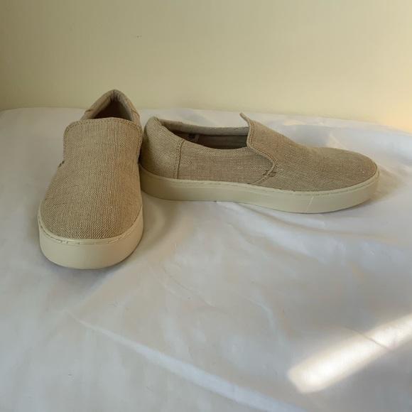 Toms Shoes | Lomas Canvas Slipon